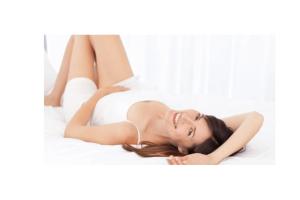 Грижа за интимното женско здраве