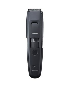 Тример за брада Panasonic ER-GB86-K503, Миещ се, 0.5-30 мм, С  - ER-GB86-K503