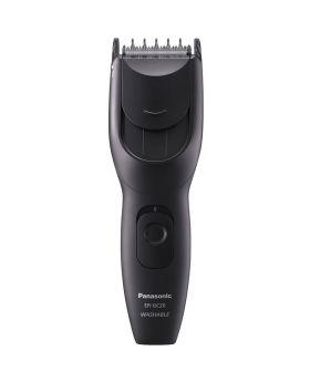 Машинка за подстригване Panasonic ER-GC20-K503, LED индикатор,  - ER-GC20-K503