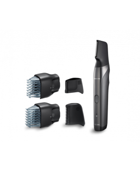 Тример Panasonic ER-GY60-H503, Миеща се, Аксесоари за  - ER-GY60-H503