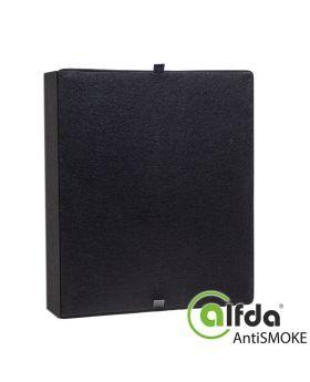 ALFDA ALR160-AntiSMOKE Филтър