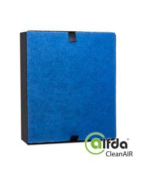 ALFDA ALR300-CleanAIR Филтър