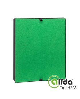 ALFDA ALR300-TrueHEPA Филтър