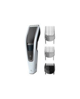 Philips Машинка за подстригване series 5000 Технология Trim-n- - HC5610/15