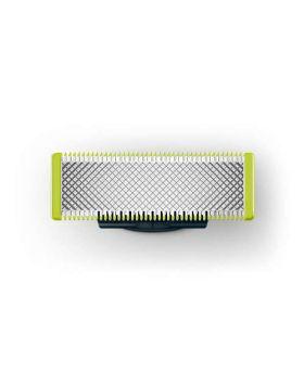 Philips OneBlade Сменяемо ножче, приляга на всички дръжки на  - QP210/50