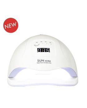 Лампа за маникюр UV/LED 54W, SUNX5